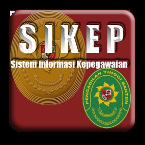 Sistem Informasi Kepegawaian